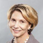 Kathi Lentzsch